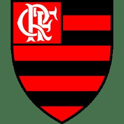 Flamengo icon