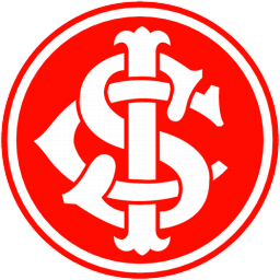 Internacional icon