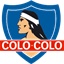 Colo Colo icon