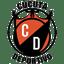 Cucuta Deportivo icon