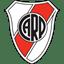 River-Plate icon