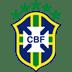 [PREMIOS PARA O PERFIL] Escolha o seu aqui  Brazil-icon