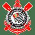 Resultado das Eleições do BPC - 03/11/2013 Corinthians-icon