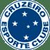 [Sugestão] Para o Server Cruzeiro-icon