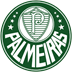 [PREMIOS PARA O PERFIL] Escolha o seu aqui  Palmeiras-icon