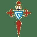 Celta de Vigo icon