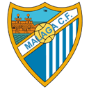 Malaga CF icon