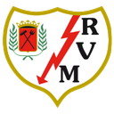 Rayo Vallecano icon
