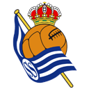 Real-Sociedad icon