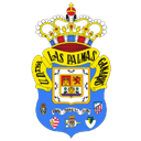 UD Las Palmas icon