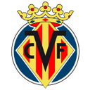 Villareal icon