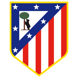 Trofeo Manzanares Atletico-Madrid-icon