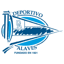 Deportivo Alaves icon