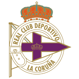 Deportivo La Coruna icon