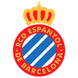 Espanyol icon