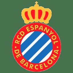 Espanyol icon