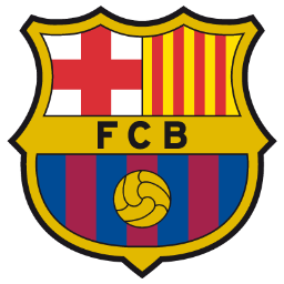 super Suggestion FC-Barcelona-icon