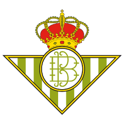 Real Betis icon