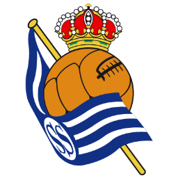 Real Sociedad icon