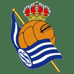 Real Sociedad icon