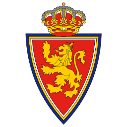 Real Zaragoza icon