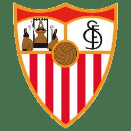 Sevilla icon