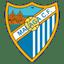 Malaga-CF icon