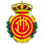 Real Mallorca icon