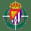 Real Valladolid icon
