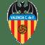 Valencia icon