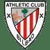 Athletic-Bilbao icon