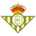 Real-Betis icon
