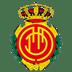 Real-Mallorca icon