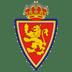 Real-Zaragoza icon