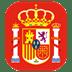 Spain-2 icon