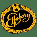 IF Elfsborg icon