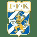 IFK Goteborg icon