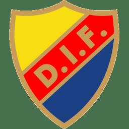Djurgardens IF icon