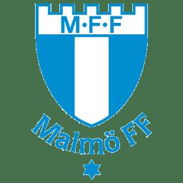 Malmo FF icon