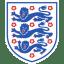 England icon