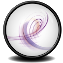 Acrobat Pro 8 icon