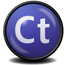 Contribute-CS-3 icon