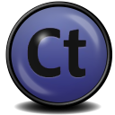 Contribute-CS-4 icon