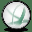 Distiller-7 icon