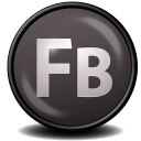 Flash-Builder-CS-5 icon