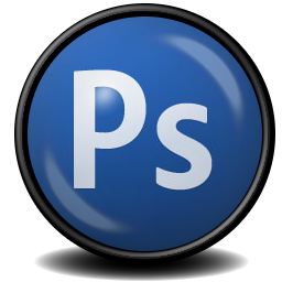 Photoshop CS 3 icon