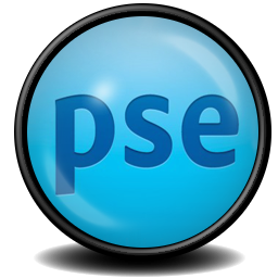 Photoshop Elements 8 icon