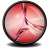 Acrobat Pro X icon
