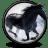 Premiere Pro 1 icon
