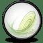 Distiller 8 icon